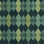 Designer pattern Argyle