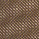 Ripstop colour Brown