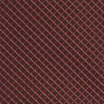 Ripstop colour Burgundy