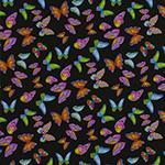 Designer pattern Butterflies