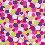 Designer pattern Circles