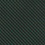 Ripstop colour Forest Green