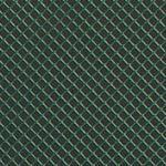 Ripstop colour Green