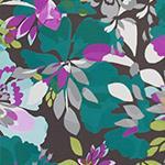 Designer pattern Jungle Dream