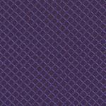 Ripstop colour Purple
