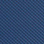 Ripstop colour Royal Blue