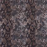 Designer pattern Snake Skin