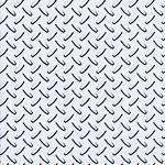 Designer pattern Steel