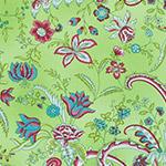Designer pattern Sweet Pea